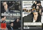 Brooklyn Rules(7804526, NEU, OVP)