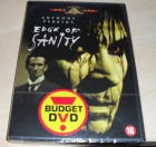 Edge of Sanity - Uncut DVD Deutscher Ton Anthony Perkins RAR