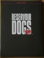 Reservoir Dogs (Special Edition im Digipack, NEU !)