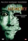 Memory - Wenn Gedanken töten - Billy Zane, Ann-Margret
