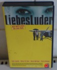 Liebesluder (Anke Engelke) Highlight Gro�box uncut TOP ! ! !