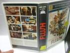 A 759 ) Flush Mike Hunter Video