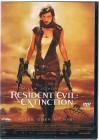 Resident Evil - Extinction - Milla Jovovich, Ali Larter