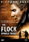 The Flock - Dunkle Triebe - Richard Gere, Claire Danes - DVD