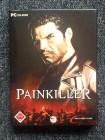 Painkiller PC CD-ROM