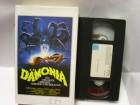 2459 ) Dämonia ein Lucio Fulci Film