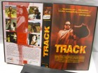 2632 ) Track Anolis Video