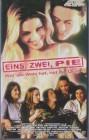 Eins, Zwei, Pie PAL VCL VHS (#4)