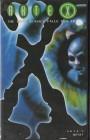 Akte X - Akte 5 82517 PAL Fox VHS (#4)