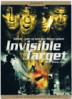 Invisible Target (2-Disc Limited Gold Edition) Nicholas Tse