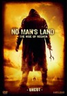 No Mans Land - The Rise of Reeker - uncut - DVD