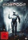RoboCop - NEU - OVP