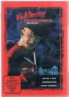 Nightmare on Elm Street 2 - Die Rache - Robert Englund - DVD