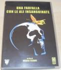 Giallo : Ducio Tessari - Blutspur im Park / Das Messer DVD