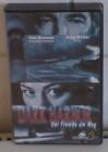 Dark Harbor-Der Fremde am Weg (Alan Rickman) Starmedia uncut