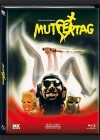 Muttertag - Mediabook Cover C - Uncut