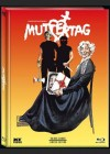 Muttertag - Mediabook Cover D - Uncut