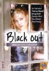Black out - Anatomie einer Leidenschaft - Nicolas Roeg - DVD