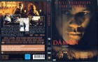Dämon / DVD / Uncut / Denzel Washington