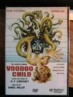 Voodoo Child - Uncut - DVD