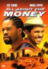 All About the Money - Ice Cube, Mike Epps, Eva Mendes - DVD