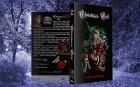 Christmas Evil - gr Hartbox C - Promo - Neu