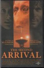 The Second Arrival PAL Kinwelt VHS (#5)
