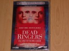 Dead Ringers - Die Unzertrennlichen (David Cronenberg, NEU)