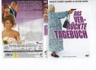 DAS VERRÜCKTE TAGEBUCH - Komödie - DVD
