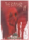 The Butcher II (2) Maik Ude - Amateur-Splatter - DVD