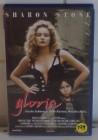 Gloria (Sharon Stone) Constantin/VCL Großbox uncut TOP ! ! !