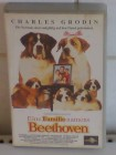Eine Familie namens Beethoven (Charles Grodin) Universal TOP