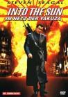 Into The Sun - Im Netz der Yakuza - Steven Seagal - DVD