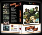Zombie Lake - gr. lim. Hartbox - X-Rated - Cover E