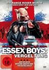 Essex Boys: Vergeltung - NEU - OVP