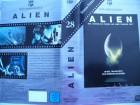 Alien ... Tom Skerritt, Sigourney Weaver, Yaphet Kotto