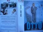 OTTO -  Der Film ... Otto Waalkes