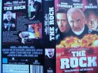 The Rock ... Sean Connery, Nicolas Cage, Ed Harris