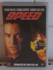 Speed(Keanu Reeves, Dennis Hopper)20th Century Fox uncut TOP