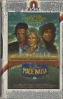 California - Made In USA PAL Ascot VHS (#2)