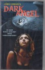 Dark Angel (Pilot) PAL Fox VHS (#10)