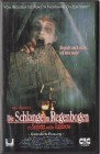 Die Schlange im Regenbogen PAL CIC VHS (#10)