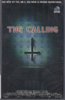 The Calling PAL Constantin VCL VHS (#16)
