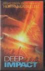 Deep Impact PAL Dreamworks VHS (#8)