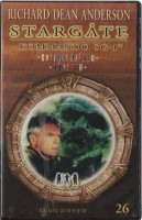Stargate 26 PAL MGM (#8)