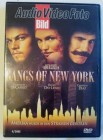 Gangs of New York (AVF Version)