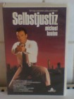 Selbstjustiz(Michael Keaton)Hollywood Pictures Großbox uncut