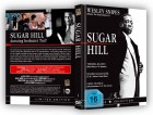 Sugar Hill - DVD Mediabook OVP
