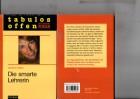 Die smarte Lehrerin  - Combes Band 190 NEU/OVP