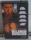 Blind Horizon (Neve Campbell,Val Kilmer) Starmedia uncut TOP